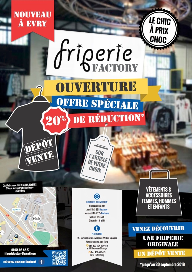 Affiche-Friperie-Factory - def