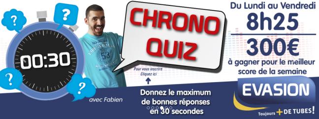 jeu-chrono-quizz